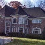 Mahwah Roofing Project-2