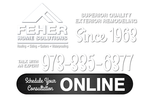 Feher Home Solutions