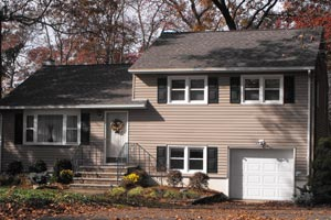 New Jersey roofers