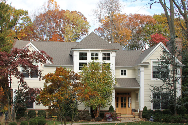 New Jersey Roofing Contractor 1 ...