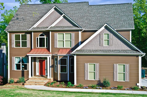 new jersey siding contractor