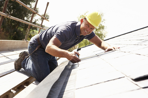 new jersey roofer