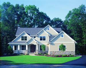 new jersey siding installation