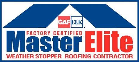 gaf-master-elite-certificate