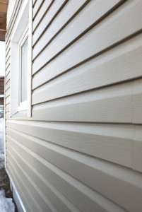Summit Siding Contractor