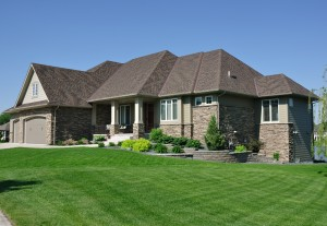 Westfield Roofing Contractor