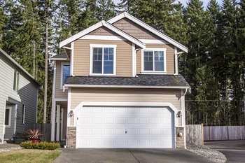 fox-hill-vinyl-siding