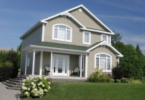 East Hanover Roofing Contractor