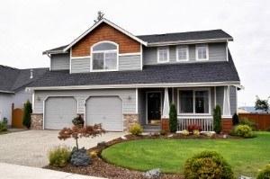 Rock Ridge Lake Roofing Contractor