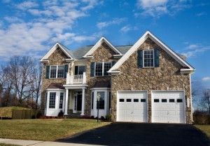 Green Village Roofing Contractor