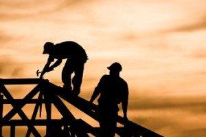 madison roof repairs