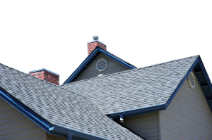 morristown-roofing-300x199