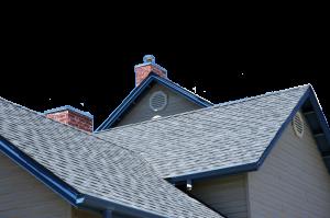 towaco-roofing-300x199
