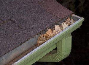 Pompton Plains, NJ Roof Repairs, Siding, & More
