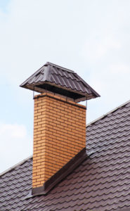 Lake Telemark roofing contractors