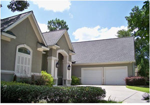 feher-home-solutions-roof-inspections