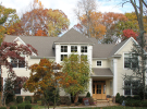 New Jersey roofing contractor 1