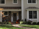 New Jersey roofing contractor 10