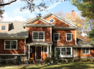 New Jersey roofing contractor 11