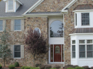New Jersey roofing contractor 14