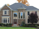 New Jersey roofing contractor 15