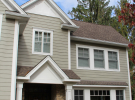 New Jersey roofing contractor 16