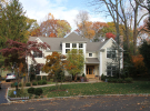 New Jersey roofing contractor 17