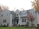 New Jersey roofing contractor 2