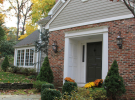 New Jersey siding contractor 10
