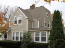 New Jersey siding contractor 12