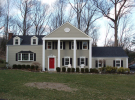 New Jersey siding contractor 13