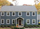 New Jersey siding contractor 14