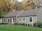 New Jersey siding contractor 15