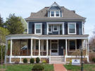 New Jersey siding contractor 18