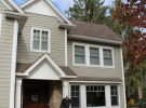 New Jersey siding contractor 2