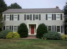 New Jersey siding contractor 3