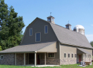 New Jersey siding contractor 4