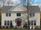 New Jersey siding contractor 6