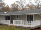 New Jersey siding contractor 7