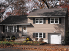 New Jersey siding contractor 8