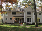 New Jersey siding contractor 9