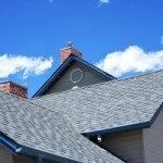 new jersey roofing