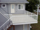 new jersey waterproofing deck