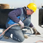 new jersey waterproofing