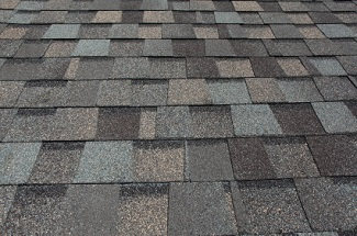Asphalt Shingles New Jersey Roofing Contractors Feher Home Solutions
