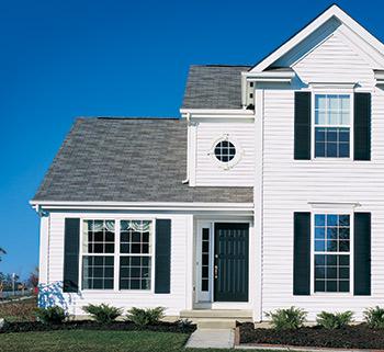 Aluminum Gutters Seamless Aluminum Gutters Feher Home